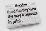 ''Loading'' from the web at 'http://sfbayview.com/wp-content/themes/sfbayview/images/sfbv-paper-og.png'