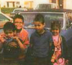 asa-sullivans-siblings-sangh-kahlil-asa-t-sha, In that attic, I saw my brother's blood covering the floor and walls, Local News & Views