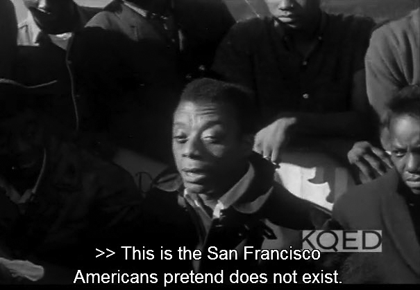 james baldwin and malcolm x essay Remember this house was to be baldwin's magnum opus, a critique of american society from the viewpoint of the assassination of his friends medgar evers, malcolm x and martin luther king jr.