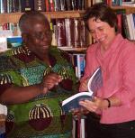 Professor-Jwani-Mwaikusa-casual-dress, Law Professor Jwani Mwaikusa: Martyr for truth at the International Criminal Tribunal for Rwanda (ICTR)?, World News & Views