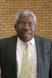 Professor-Jwani-Mwaikusa, Law Professor Jwani Mwaikusa: Martyr for truth at the International Criminal Tribunal for Rwanda (ICTR)?, World News & Views