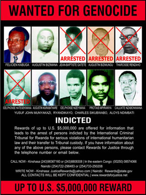 Rwanda-Wanted-for-Genocide-poster.jpg