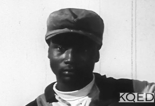 Losing-Just-the-Same-2-1966-film-on-West-Oakland-by-KQED, 'Losing Just the Same': Classic 1966 film on West Oakland, Culture Currents Videos