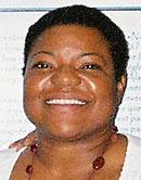 Monique-Harden, Cultural extinction, National News & Views World News & Views