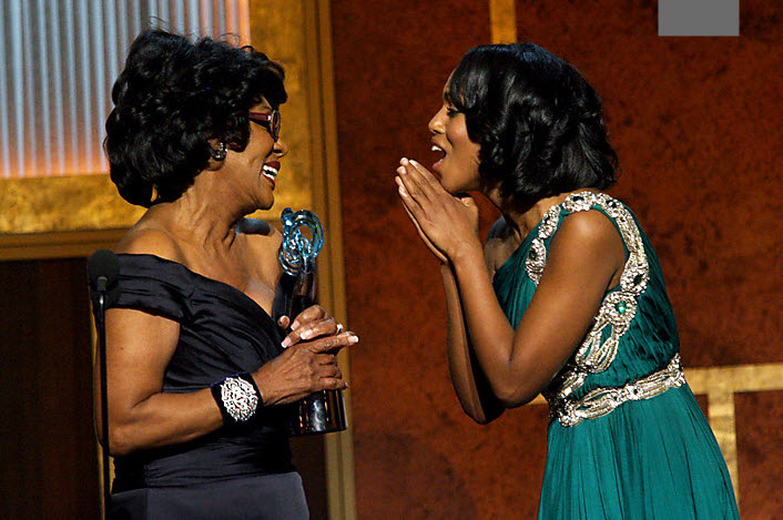 Maxine-Waters-accepts-1st-BET-Honors-Public-Service-Award-frm-Kerry-Washington-011207-by-Lois-Raimondo-Wash-Post, Douse the firestorm, let Maxine Waters get back to the people's business, National News & Views