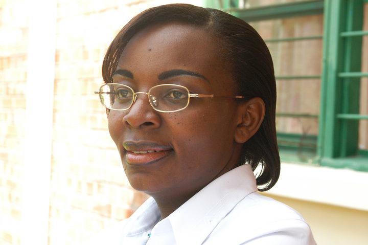 Victoire-Ingabire-headshot-window, ICTR lawyers: No justice for Congo from international courts, World News & Views
