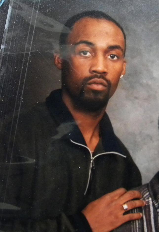 Derrick-Jones1, What part of 'killed_unarmed_Black_man = murder' doesn't OPD understand?, Local News & Views