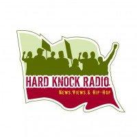 Hard-Knock-Radio-logo, Hard Knock Radio needs your help!, Local News & Views
