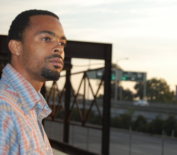 Sellassie1, Hustlin in the City: an interview wit Frisco rapper Sellassie, Culture Currents