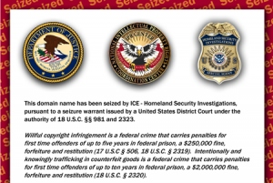 Homeland-Security-website-seizure-1110, What's the real story behind Homeland Security shutting down Hip Hop websites?, National News & Views