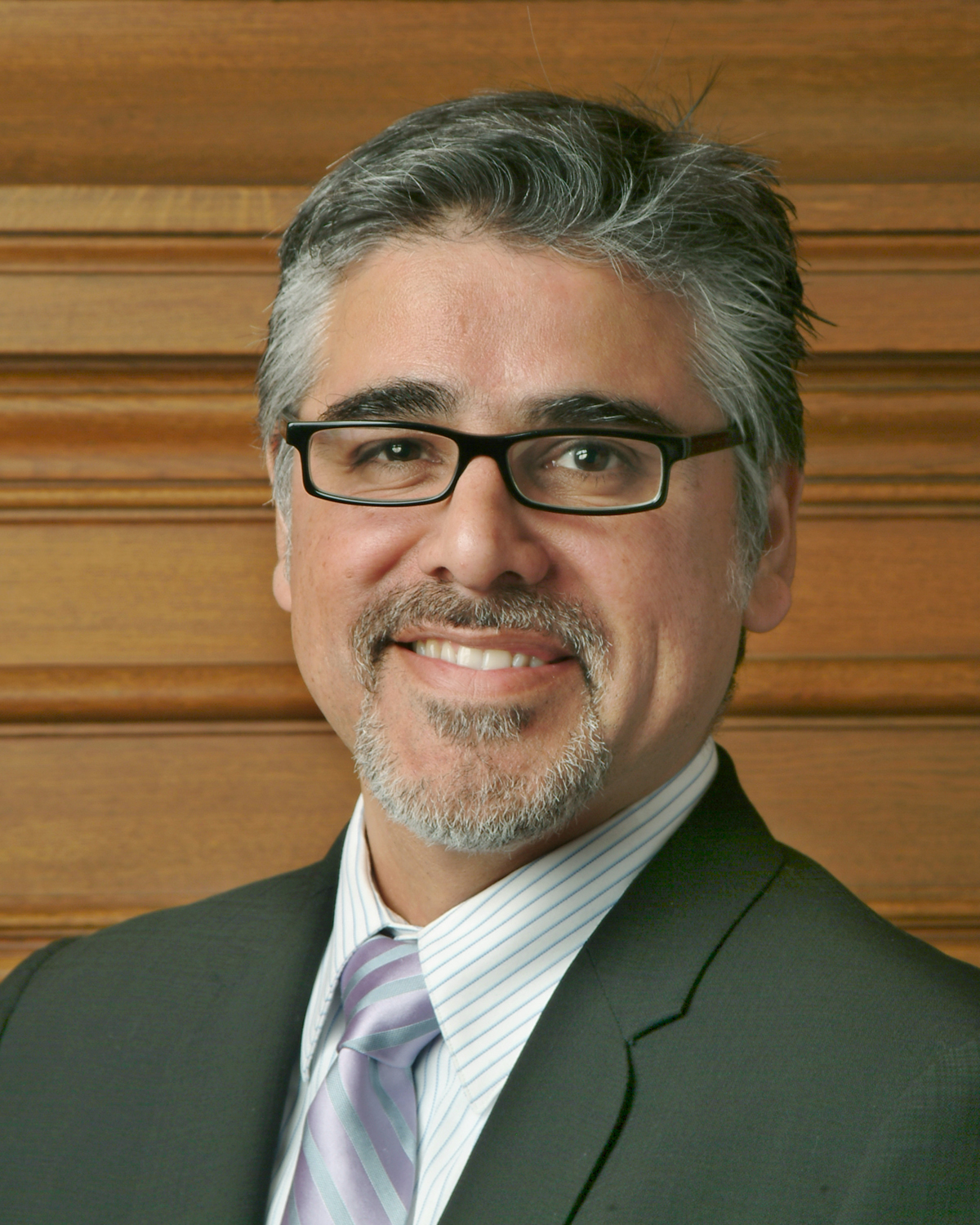 John-Avalos3, Local hire is the law! Great victory for the people, Local News & Views