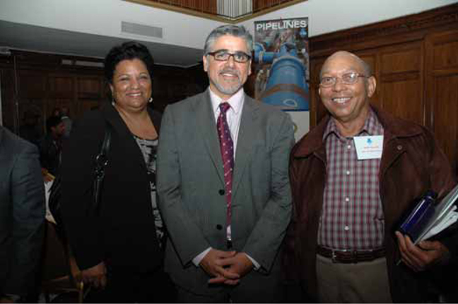 Marie-McKenzie-chair-WSIP-Small-Firm-Advisory-Committee-Supervisor-John-Avalos-Willie-Ratcliff-BABB-at-SFPUC-Construction-Contractors-Breakfast-051910-3-web, Fighting for our jobs, Local News & Views