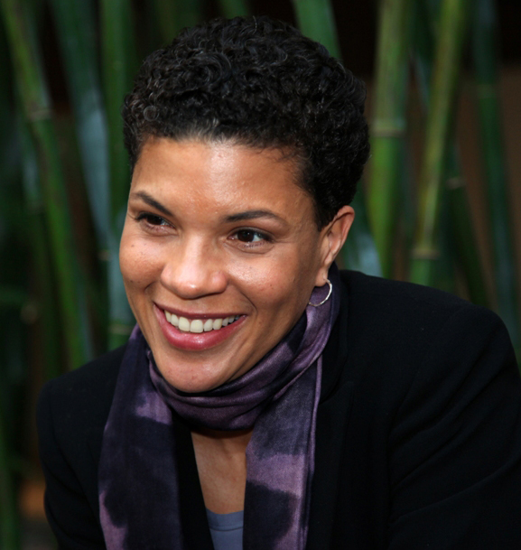 Michelle-Alexander-by-zocalopublicsquare.org-cropped, Obama's drug war, Behind Enemy Lines