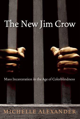 cover-designed-by-Jamaal-Bell, Obama's drug war, Behind Enemy Lines