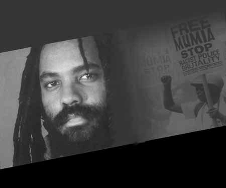 mumia444, War against ourselves, National News & Views