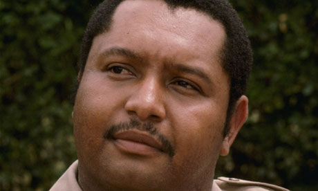 Baby-Doc-Duvalier-1980-by-Kathy-Willens-AP, If Duvalier can, why can't Aristide?, World News & Views