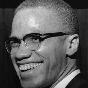 Malcolm-X-smiling-cropped, 50 years after Lumumba: The burden of history, World News & Views