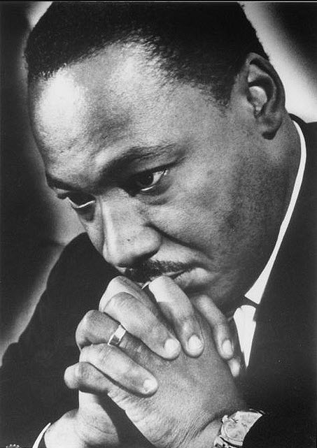 Martin-Luther-King-in-Grosse-Pointe-Farms-Mich.-targeted-by-racist-anti-open-housing-gang-031468-by-Pan-African-News-Wire-Photo-File, MLK's legacy and the renewed assaults on the working class and oppressed, National News & Views