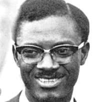 Patrice-Lumumba-smiling-glasses2, 50 years after Lumumba: The burden of history, World News & Views