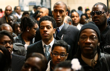 Black-unemployment, For the state of Black America, the issue is jobs, National News & Views