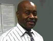 Bobby-Higginbotham-mayor-Waterproof-La, The Black mayor of Waterproof, Louisiana, has spent nearly a year behind bars without bail, National News & Views