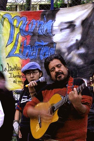 Jorge-Salinas-former-PP-Mumia-Solidarity-Week-Mexico-120908, 3rd Circuit appeal ruling favoring Abu-Jamal smacks down US Supreme Court, Behind Enemy Lines