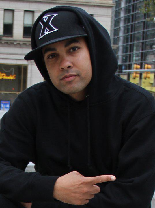 Jasiri-X, Straight outta Pittsburgh: an interview wit' rapper Jasiri X, Culture Currents
