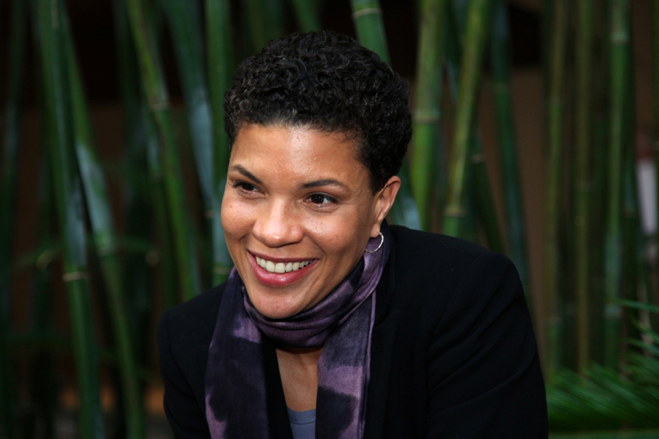 Michelle-Alexander-by-zocalopublicsquare.org_, Wanda's Picks for May 2011, Culture Currents