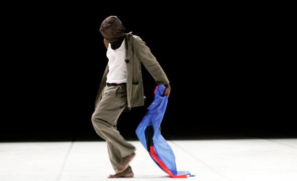 Opiyo-Okach, Wanda's Picks for May 2011, Culture Currents