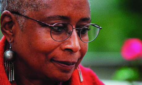 Alice-Walker-in-Gaza-City-2009-by-AP, Alice Walker: Why I'm joining the Freedom Flotilla to Gaza, World News & Views