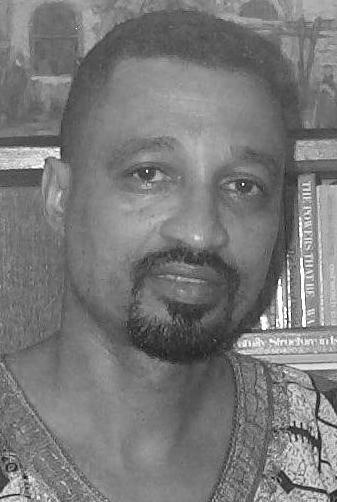 Gerald-Perreira, War on Libya is war on Africa, World News & Views