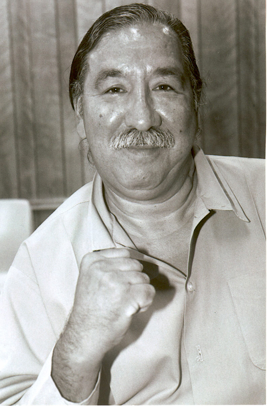 Leonard-Peltier-recent2, Geronimo ji-Jaga: Tributes from Black Panther comrades and current political prisoners, National News & Views