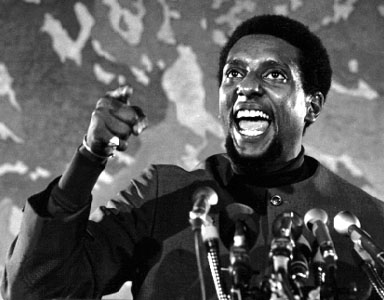 Kwame-Ture-Father-of-black-power, A defining moment for Africa: North Atlantic terrorists will be defeated in Libya, World News & Views