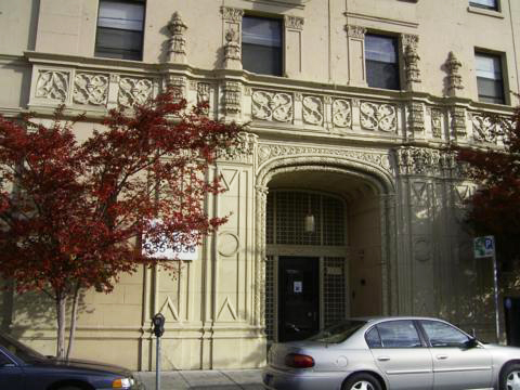 Ridge-Hotel-Oakland, Wealthy slumlord pleads guilty to solicitation of arson, Local News & Views
