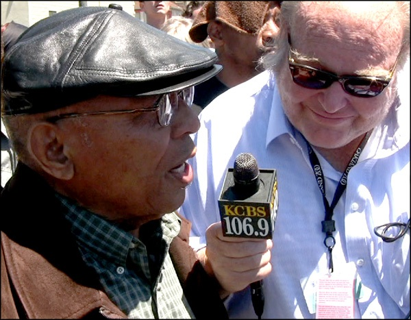 SFPD-Kenneth-Harding-murder-press-conf-Willie-Ratcliff-3rd-Oakdale-071811-by-Bill-Carpenter, A life worth less than train fare, Local News & Views