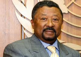 jeanping, A defining moment for Africa: North Atlantic terrorists will be defeated in Libya, World News & Views