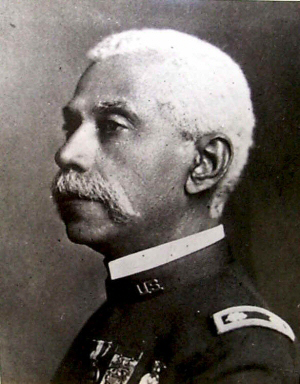 Col.-Allen-Allensworth, First Annual Allensworth 'Scat to Rap' Family Music Festival benefits emancipating foster youth, Culture Currents