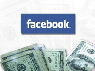Facebook-and-money-1, Facebook caves to the prison-industrial complex, Behind Enemy Lines