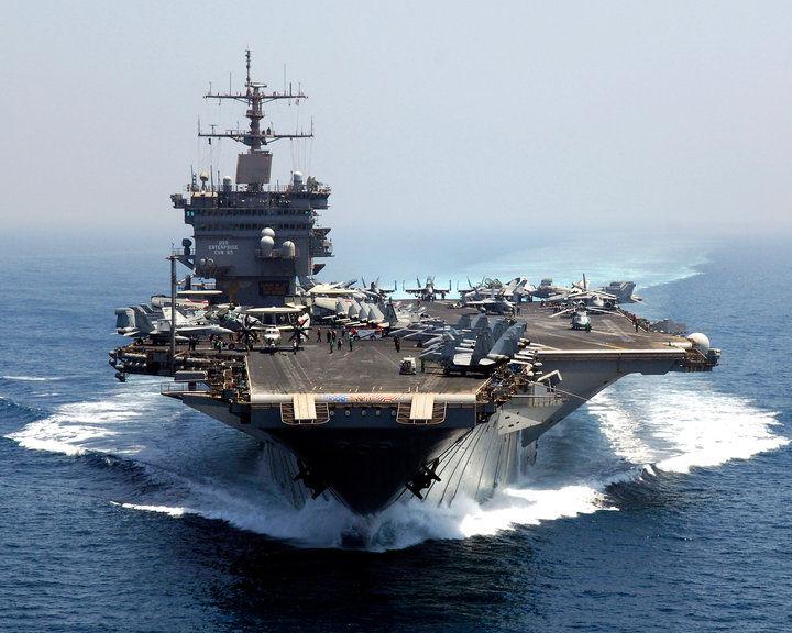 US-Navy-warship, NATO'S 'Qana Massacre' at Majer, Libya, World News & Views