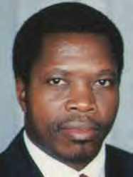 Burundian-President-Cyprien-Ntaryamira, Obama requests immunity for Kagame re Rwanda Genocide and Congo wars, World News & Views