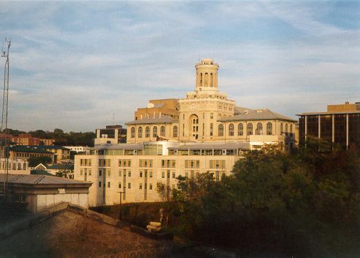 Carnegie-Mellon-University, Carnegie Mellon professors question university president over planned campus in Kagame's Rwanda, World News & Views