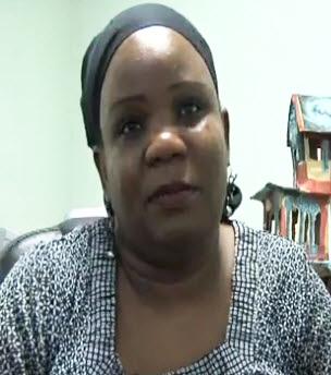 Mariame-Kaba, Attica Prison Uprising 101, a short primer, Behind Enemy Lines