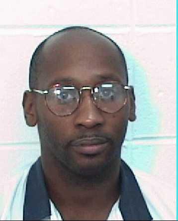 Troy-Davis1, Angela Davis: Stop the execution of Troy Davis, set for Sept. 21, Behind Enemy Lines