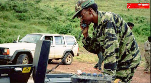 what happened in rwanda genocide or civil war The rwandan genocide took place over a period of 100 days, from april 6th, 1994 to july 16th, 1994 called the rwandan civil war, which began in 1990.