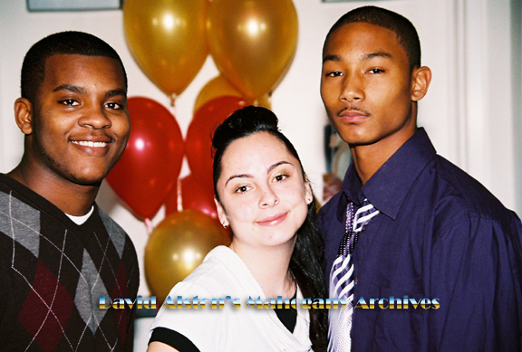 BVHP-youngsters-at-Silver-and-Black-Winter-Ball-by-David-Alston-Mahogany-Archives, Nov. 8: The control and power of your vote, Local News & Views
