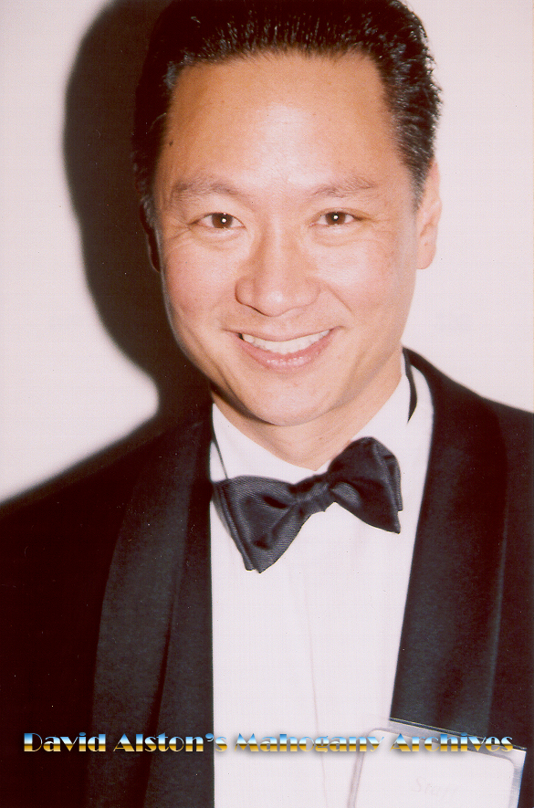 Jeff-Adachi-at-Silver-and-Black-Winter-Ball-by-David-Alston-Mahogany-Archives, Nov. 8: The control and power of your vote, Local News & Views