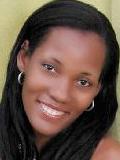 Claire-Umurungi, Burundi and Rwanda presidents' widows appeal Obama immunity for indicted murderer, World News & Views
