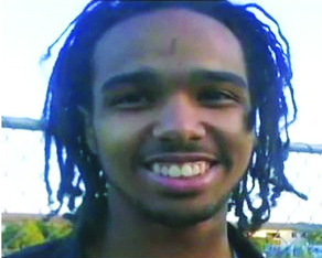 Raheim-Brown, Oakland parents question need for school police, Local News & Views