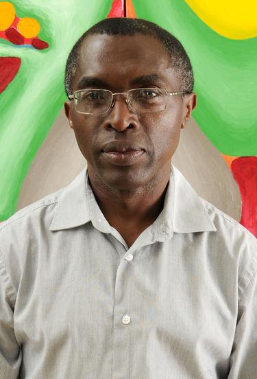 Ambrose-Nzeyimana, Rwanda will never be the same, after Victoire Ingabire's return, World News & Views