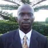 Boniface-Twagirimana-VP-FDU-Inkingi, Rwanda will never be the same, after Victoire Ingabire's return, World News & Views